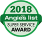 See what your neighbors think about our Cooling service in Pensacola FL on Angie's List.