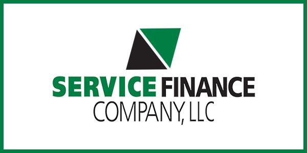 Your Ductless Air Conditioning replacement installation in Pensacola FL becomes affordable with our financing program.